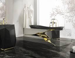 luxury bathroom design ideas luxury bathroom ideas luxury bathrooms