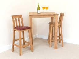 Oak Breakfast Bar Table Breakfast Bar Table Folding Kitchen Table New Furniture Fold