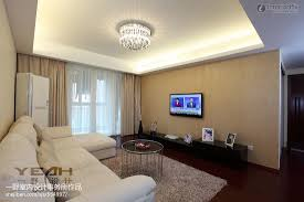 Living Room Chandeliers Living Room Chandelier Design Of Your House Its Idea For