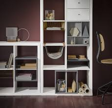 9 must haves from ikea this month brit co