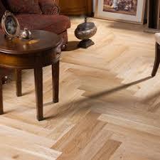 santa barbara hardwood floors flooring santa barbara ca