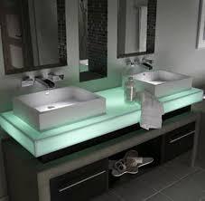 Solid Surface Bathroom Vanity Tops Solid Surface Vanity Tops
