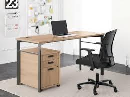 comment organiser mon bureau comment organiser au mieux bureau par lilies02