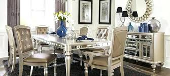fancy dining room fancy dining room sets elegant dining room tables nice dining room