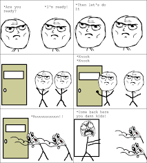 when i was a kid meme by gao memedroid