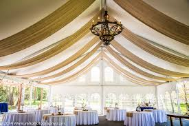 wedding place the place a wedding venue near nc welcome to
