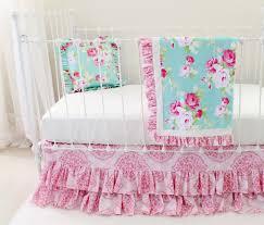 Delta Children Canton 4 In 1 Convertible Crib by Amazon Com Delta Children Canton 4 In 1 Convertible Crib