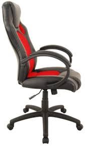 fauteuil de bureau marvin merveilleux fauteuil de bureau marvin 10 4894223181686 z1