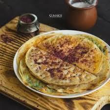 cuisine azerbaidjan azerbaijan qutab with cheese кутабы с брынзой azerbaijani recipes