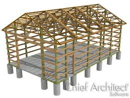Chief Architect House Plans 298 Best Chief Architect Images On Pinterest Chief Architect