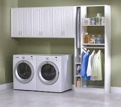 cabin remodeling cabin remodeling washer dryer storage cabinet