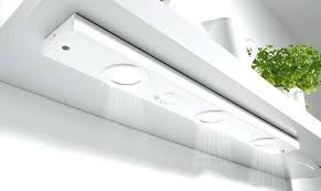 eclairage meuble cuisine led eclairage cuisine sous meuble sous cuisine led design eclairage