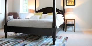 Four Post Bed by Four Poster Beds Luxury Beds U0026 Bedroom Furniture