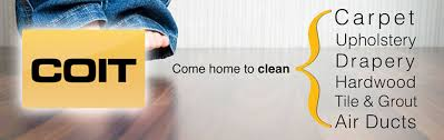 Coit Drapery Cleaners Carpet Cleaning Columbus Ohio Carpet Cleaning At 500 Trade Rd