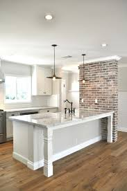 kitchen island legs kitchen island kitchen island with posts size of pallet