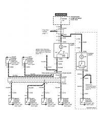 wiring diagram receptacle nema l14 30 wiring diagram