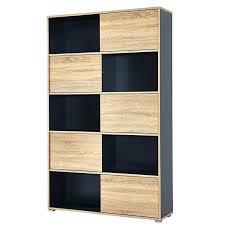 biblioth ue bureau design armoire de bureau design meuble rangement bureau design meuble