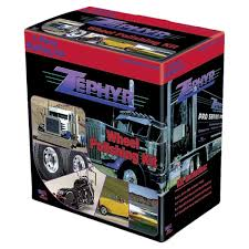 Gifts For Truckers Gifts For Truck Drivers Raney S