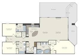 Gateway Floor Plan by Floor Plans Ocean City Md Sales U0026 Weekly Rentals Gateway Grand