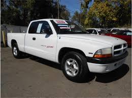 98 dodge dakota mpg 1998 dodge dakota cab specs and performance engine mpg