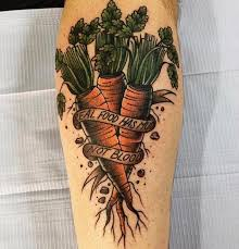 tattoo ink not vegan 7 amazing vegan tattoos that will inspire you to get inked