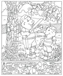 free printable hidden pictures for toddlers free hidden pictures printables iltorrione org