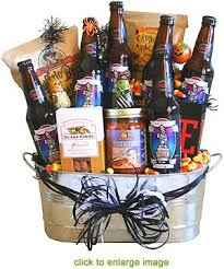 raffle basket ideas for adults brew gift