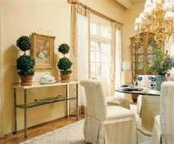 French Country Dining Room Decor by 100 Best French Country Images On Pinterest Country French For