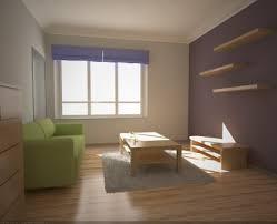 3d max home design tutorial vray tutorials rendering an interior scene tutorial 3dsmax