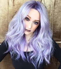 best 25 lavender hair ideas on pinterest dyed hair pastel