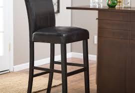breakfast bar bar amazing breakfast bar stools ikea wallpaper amazing black