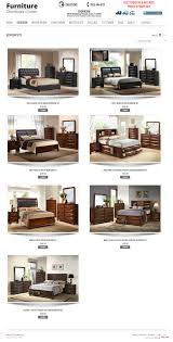 furniture distribution qdpakq com