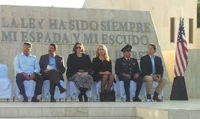 u s embassy mexico city u s embassy u0026 consulates in mexico