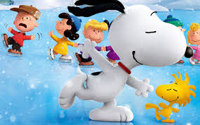 the peanuts movie wallpapers kzq412 100 quality hd wallpapers