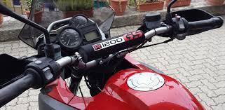 traversino manubrio moto elementi manubrio paracolpi pad traversino manubrio moto