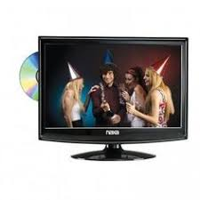 amazon black friday dvd haier hltd7 7