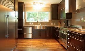 Biscotti Kitchen Cabinets Wholesale Discount Kitchen Cabinets Carlsbad Northridge Carmel