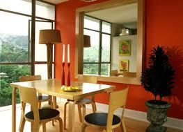 dining room floor lamp best of lamps price listbiz digital dandelion