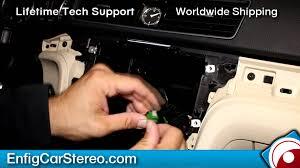 Radio S Car Antenna Adapter Factory Volkswagen Sirius Antenna With Aftermarket Radio Youtube