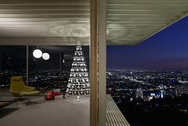 a mid century tree midcentury the guide to modern