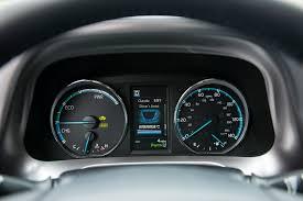 lexus nx digital speedometer 2016 toyota rav4 refreshed adds hybrid model