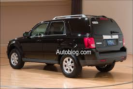 mazda tribute 2015 2008 mazda tribute information and photos momentcar