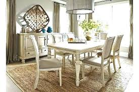 ashley dining table and chairs laura ashley dining table nhmrc2017 com