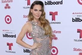 Mexican Love Quotes by Belinda Quotes About Love And Fame Vanity Fair Mexico 2016