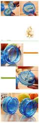 Esszimmerlampe Verschiebbar Die Besten 25 Knoblauchschneider Ideen Auf Pinterest Weiss