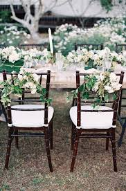 Table And Chair Hire For Weddings Hampton Event Hire Walnut Tiffany Chairs Long Wooden Dining