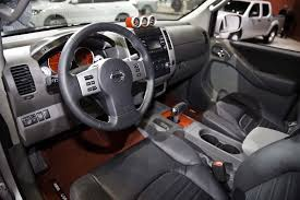 nissan frontier desert runner 2015 ford and nissan engineering prototypes the driver u0027s seat