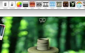 let u0027s create pottery u2013 games for android u2013 free download let u0027s