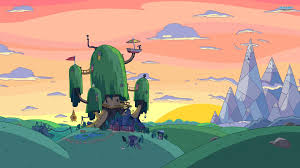 adventure time wallpaper u0027s collection adventure time wallpapers