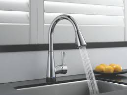 install kitchen faucet with sprayer kitchen modern kitchen faucets kitchen faucet with sprayer